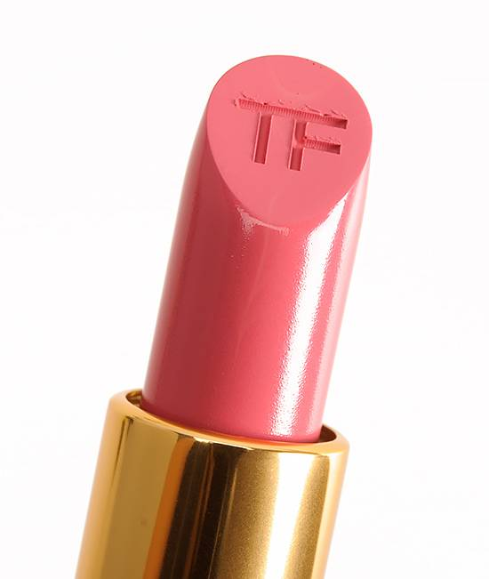 Son Tom Ford Pink Tease