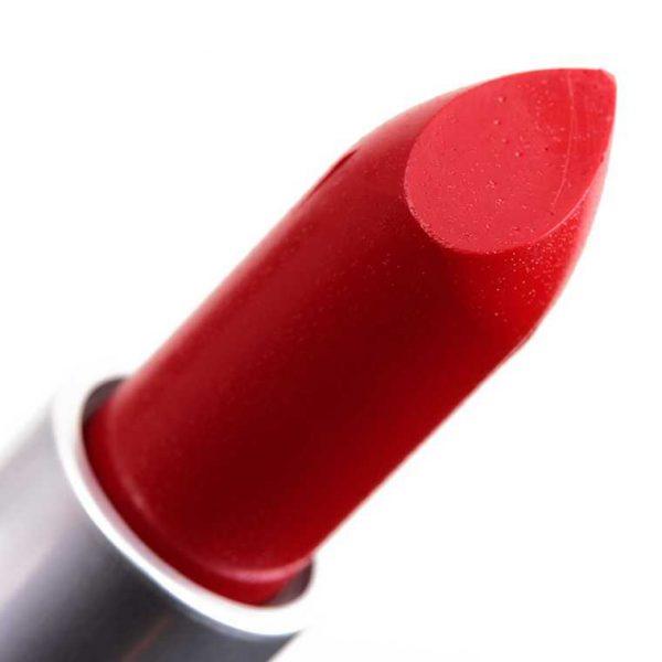 1-Mac-RED-1.jpg
