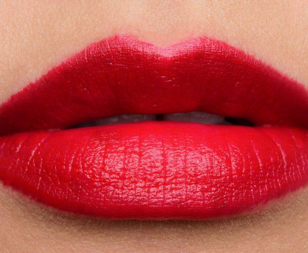 10-Cherry-Lush-1.jpg