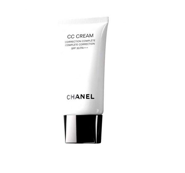Chanel-CC-cream-.jpg