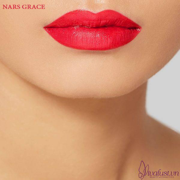 Grace-Son-NARS-Audacious-Vivalust.vn-4.jpg