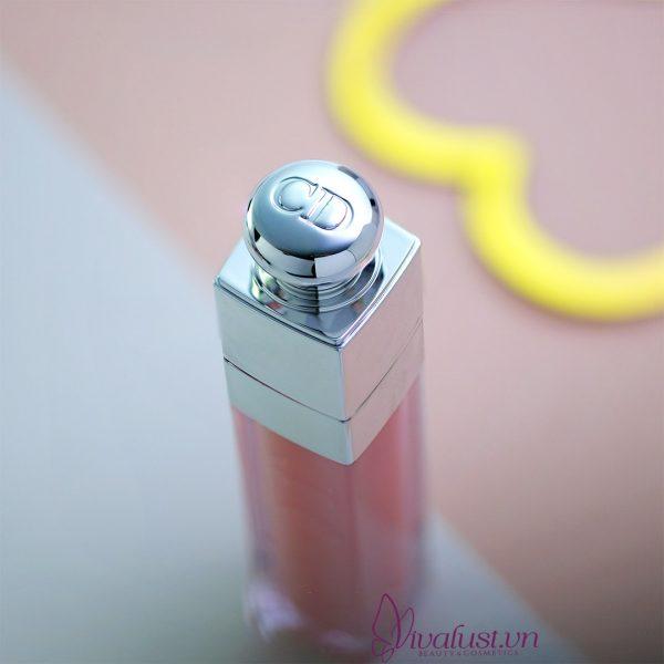 Son-Duong-DIOR-Lip-Maximizer-Collagen-Activ-Vivalust.vn-5-.jpg