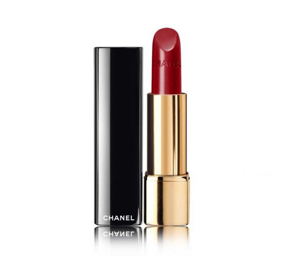 rouge-allure-luminous-intense-lip-colour-99-pirate-35g.3145891609905.jpg