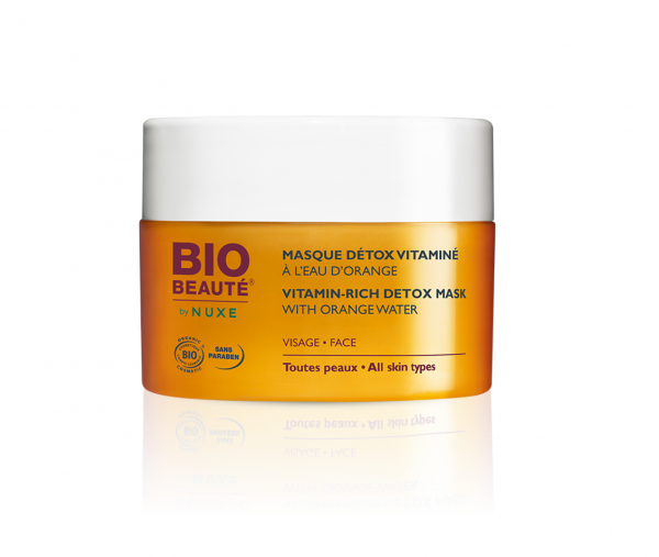 bio-beaute-by-nuxe-masque-detox-vitamine-50ml-f1200-f1200.png