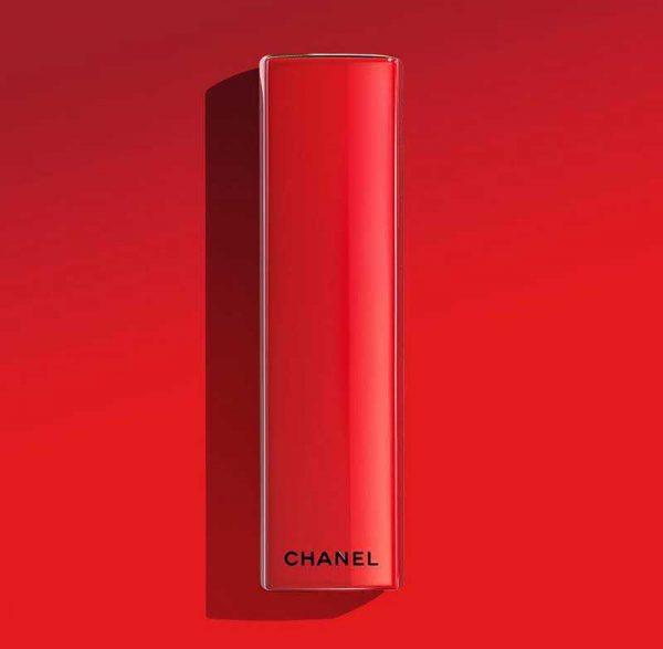 Son Chanel Rouge Allure Màu N°1