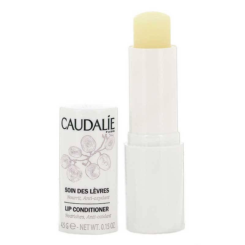 Son dưỡng môi Caudalie