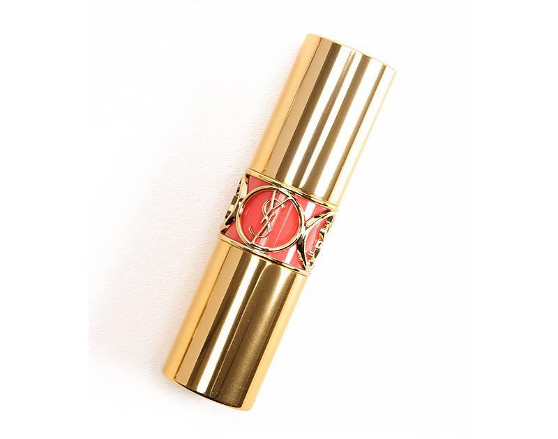Dòng Son YSL Rouge Volupte màu 33 ROSE NEILLIA