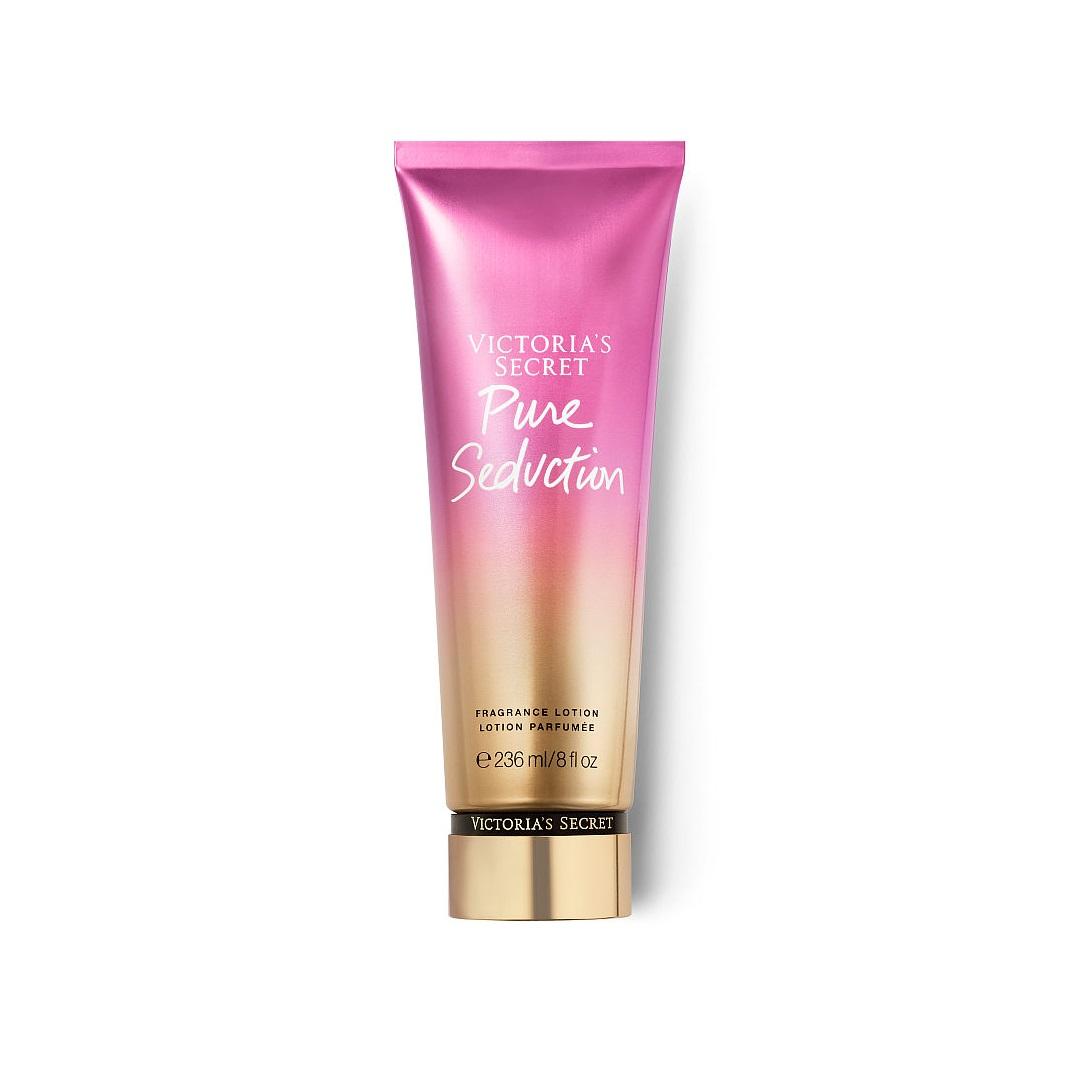 Kem dưỡng ẩm toàn thân PURE SEDUCTION - Victoria's Secret Body Lotion