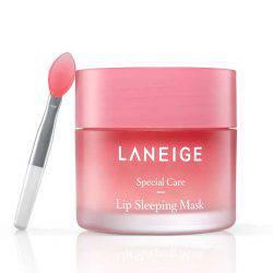 Mặt nạ ngủ dưỡng môi Laneige Lip Sleeping Mask