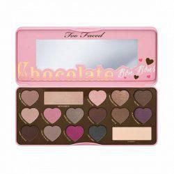 Phấn mắt Too Faced Chocolate Bon Bon