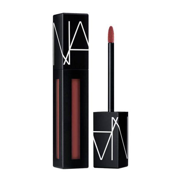 American-Woman-Son-Kem-Li-NARS-Powermatte-Lip-Pigment-Vivalust-.jpg