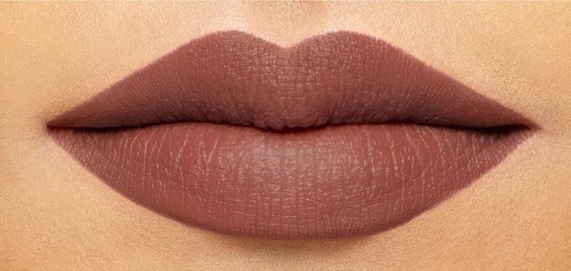 Son NARS Powermatte Lip Pigment màu American Woman