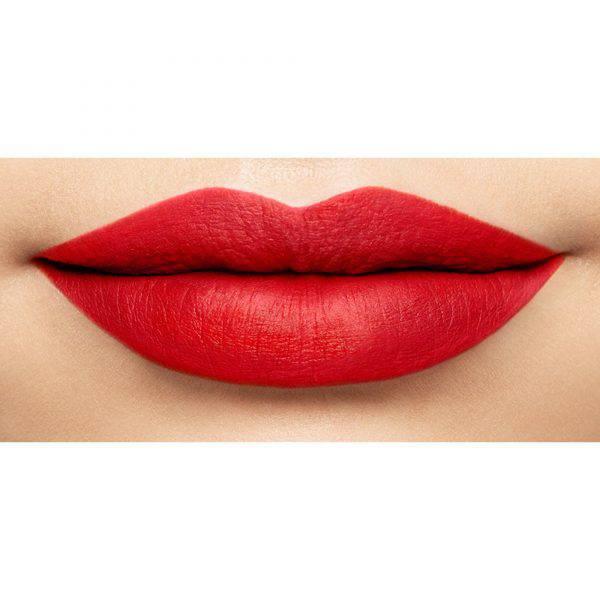 Dont-Stop-Son-Kem-Li-NARS-Powermatte-Lip-Pigment-Vivalust-2-.jpg