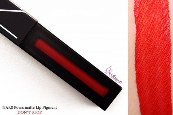 Dont-Stop-Son-Kem-Li-NARS-Powermatte-Lip-Pigment-Vivalust-5.jpg