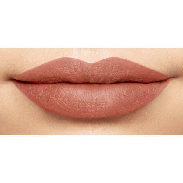 Get-It-On-Son-Kem-Li-NARS-Powermatte-Lip-Pigment-Vivalust-6.jpg