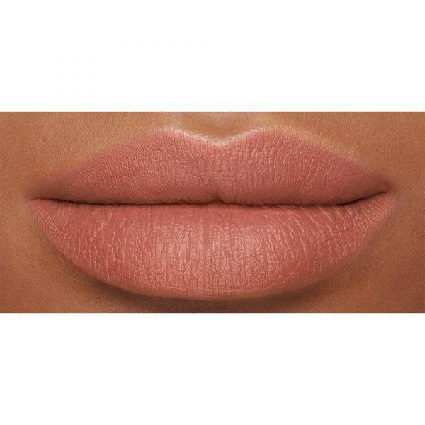 Get-It-On-Son-Kem-Li-NARS-Powermatte-Lip-Pigment-Vivalust-8.jpg