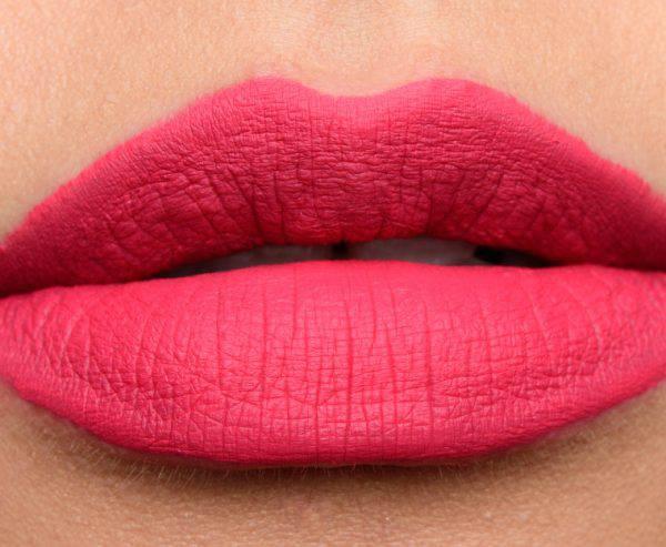 Get-Up-Stand-Up-Son-Kem-Li-NARS-Powermatte-Lip-Pigment-Vivalust-7.jpg
