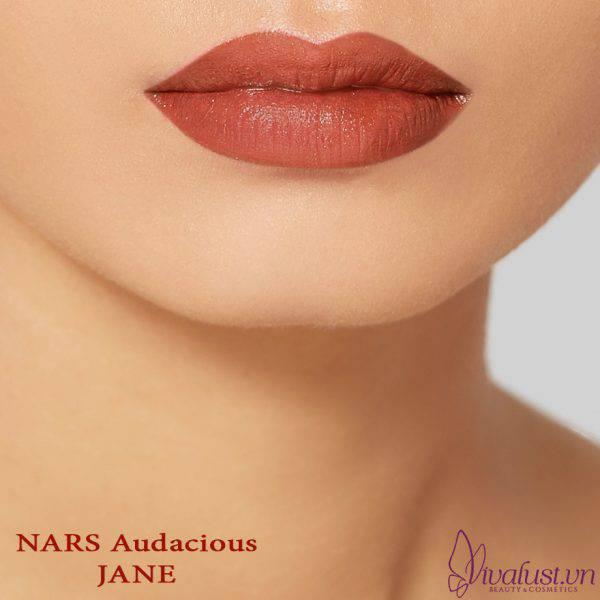 Jane-Son-NARS-Audacious-Vivalust.vn-10-1.jpg