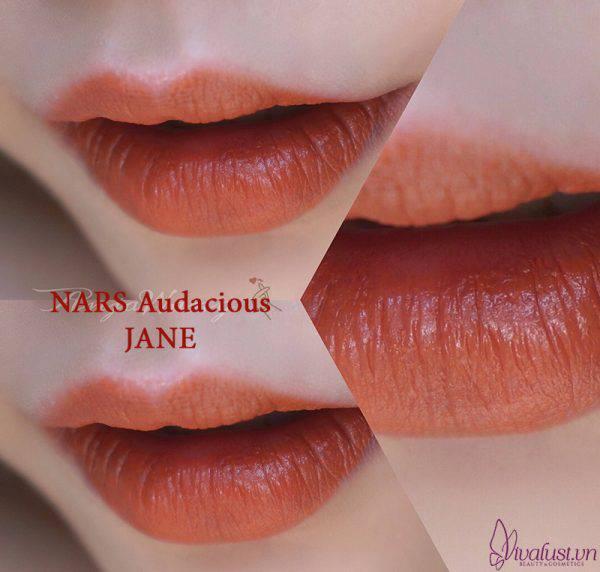 Jane-Son-NARS-Audacious-Vivalust.vn-6-.jpg