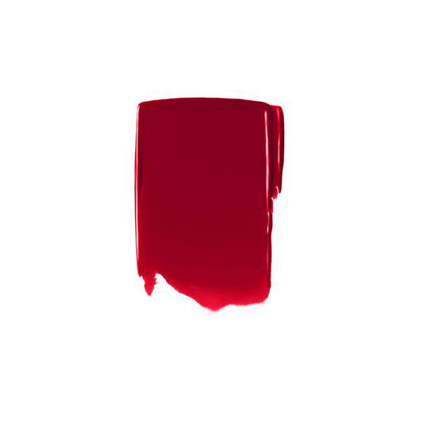 Just-Push-Play-Son-Kem-Li-NARS-Powermatte-Lip-Pigment-Vivalust-1-.jpg