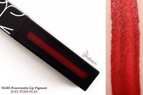 Just-Push-Play-Son-Kem-Li-NARS-Powermatte-Lip-Pigment-Vivalust-2-.jpg