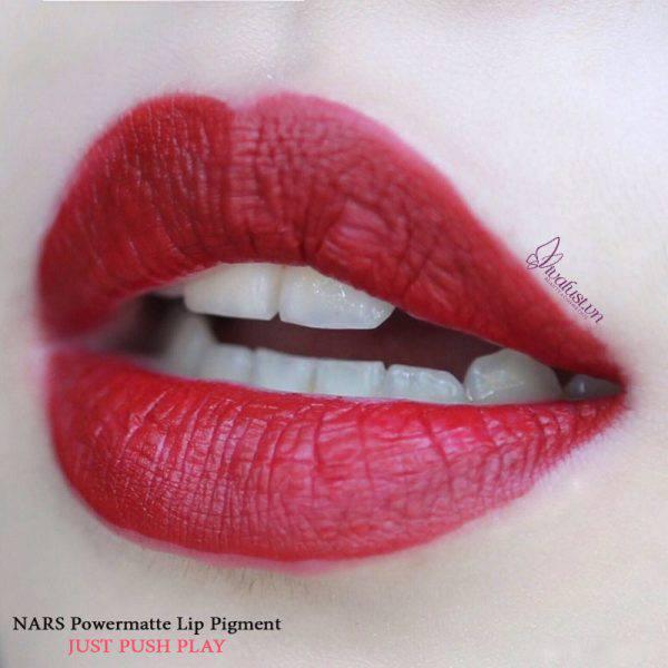 Just-Push-Play-Son-Kem-Li-NARS-Powermatte-Lip-Pigment-Vivalust-8-.jpg
