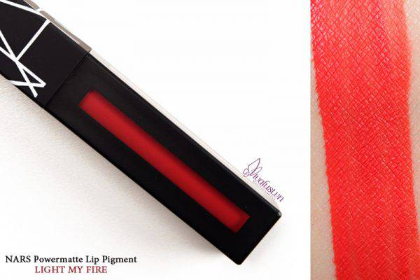 Light-My-Fire-Son-Kem-Li-NARS-Powermatte-Lip-Pigment-Vivalust-5-1.jpg