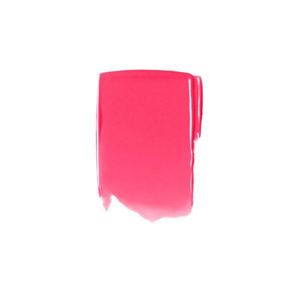 Low-Rider-Son-Kem-Li-NARS-Powermatte-Lip-Pigment-Vivalust-2.jpg