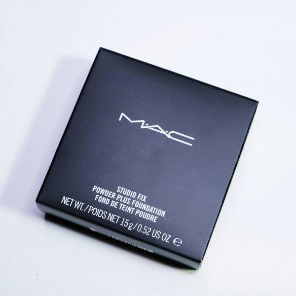 Phan-nen-MAC-Studio-Fix-Powder-Plus-Foundation-NC20-Vivalust.vn-3-.jpg