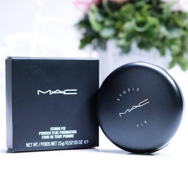 Phan-nen-MAC-Studio-Fix-Powder-Plus-Foundation-NC20-Vivalust.vn-4.jpg