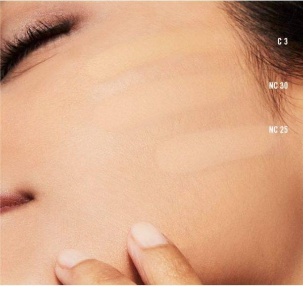 Phan-nen-MAC-Studio-Fix-Powder-Plus-Foundation-NC30-Vivalust.vn-1.jpg