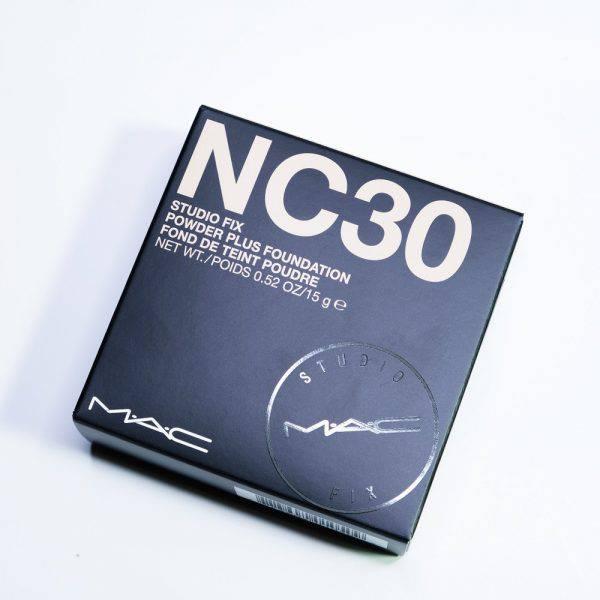Phan-nen-MAC-Studio-Fix-Powder-Plus-Foundation-NC30-Vivalust.vn-2-.jpg