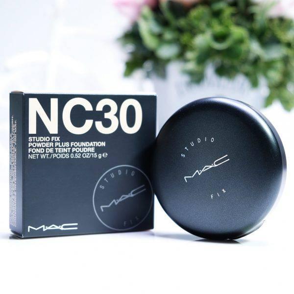 Phan-nen-MAC-Studio-Fix-Powder-Plus-Foundation-NC30-Vivalust.vn-3-.jpg