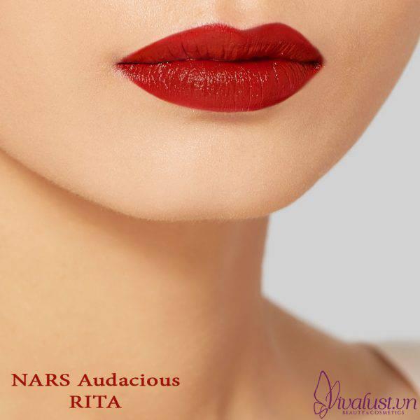 Rita-Son-NARS-Audacious-Vivalust.vn-9-1.jpg
