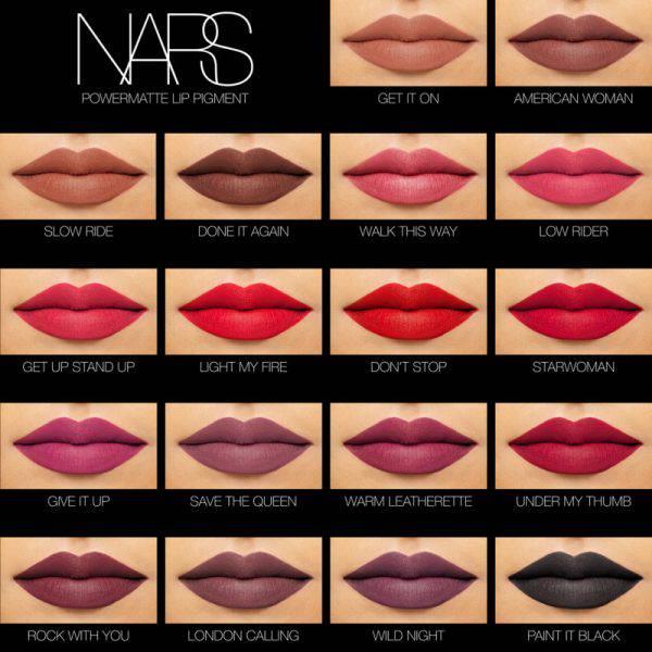 Son-Kem-Li-NARS-Powermatte-Lip-Pigment-Vivalust-800.jpg