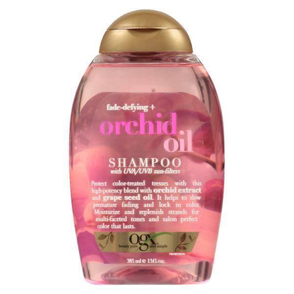 Dau-Goi-OGX-Orchid-Oil-Shampoo-vivalust.vn-.jpg