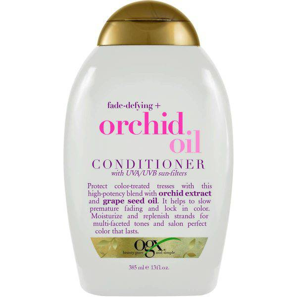 Dau-Xa-OGX-Orchid-Oil-Shampoo-vivalust.vn-.jpg