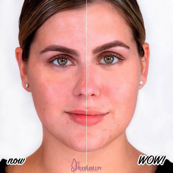 Kem-Lot-Porefessional-Benefit-Face-Primer-se-khit-lo-chan-long-Vivalust.vn-.jpg