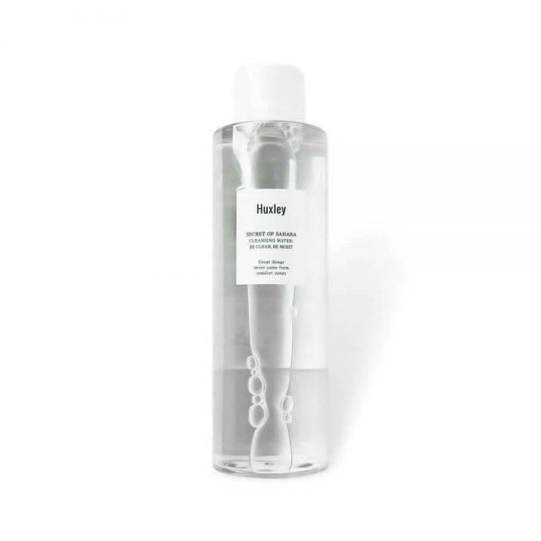 Nuoc-tay-trang-HUXLEY-Cleansing-Water-Be-Clean-Be-Moist-Vivalust.vn-1-1.jpg