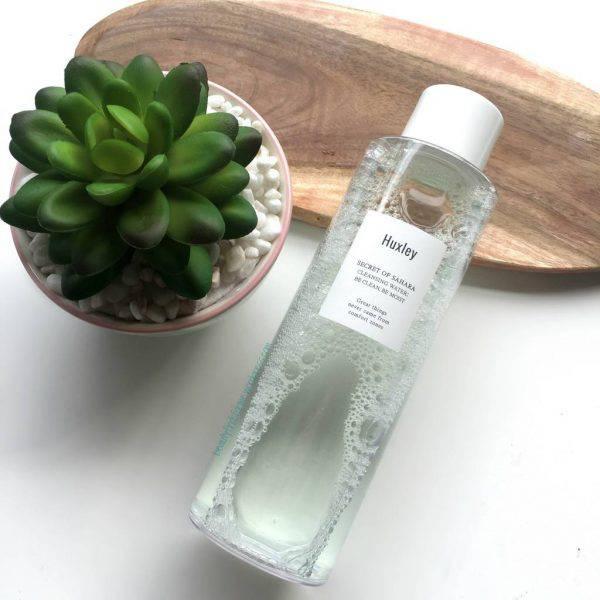 Nuoc-tay-trang-HUXLEY-Cleansing-Water-Be-Clean-Be-Moist-Vivalust.vn-2-.jpg