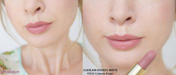Son-Guerlain-Kiss-Kiss-Matte-mau-M306-Caliente-Beige-Vivalust.vn-10.1-.jpg