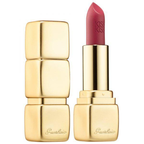 Son-Guerlain-Kiss-Kiss-Matte-mau-M375-Flaming-Rose-Vivalust.vn-2.jpg