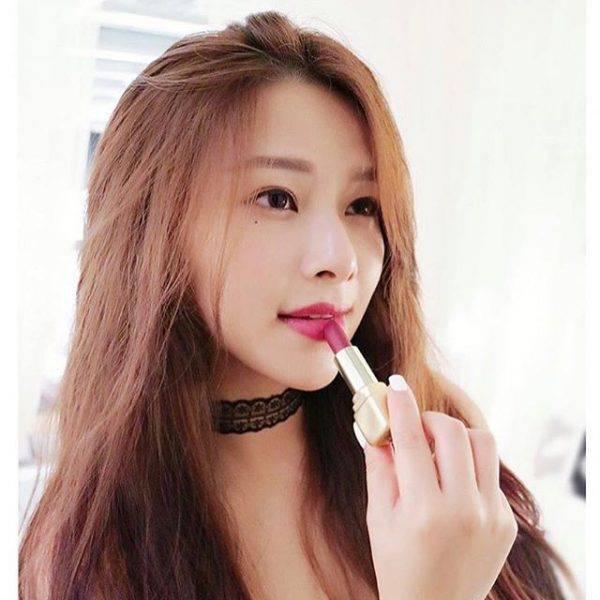 Son-Guerlain-Kiss-Kiss-Matte-mau-M376-Daring-Pink-Vivalust.vn-6.jpg