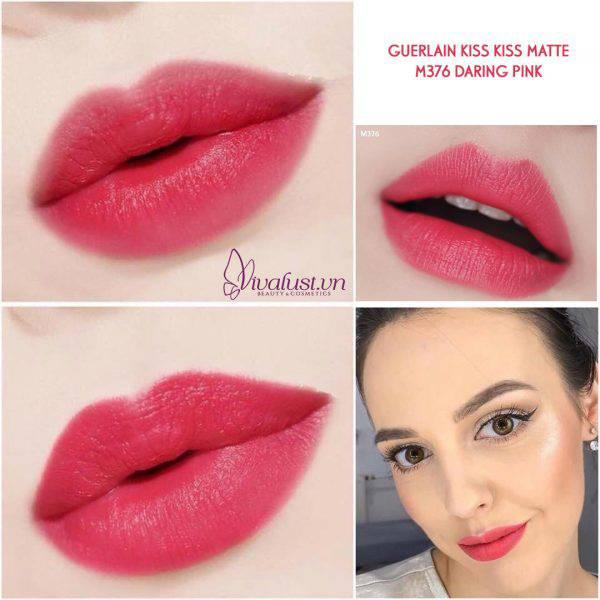 Son-Guerlain-Kiss-Kiss-Matte-mau-M376-Daring-Pink-Vivalust.vn-8.jpg