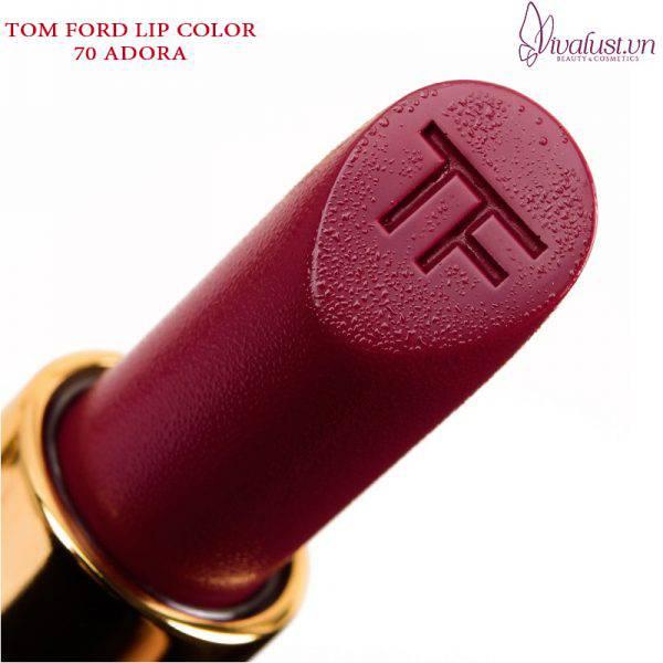 Son-Tom-Ford-70-Adora-mau-Hong-Man-Vivalust.vn-.jpg