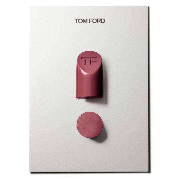 Son-Tom-Ford-70-Adora-mau-Hong-Man-Vivalust.vn-8.jpg