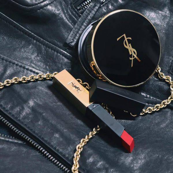 Son-YSL-Rouge-Pur-Couture-The-Slim-Matte-Lipstick-Mau-23-Mystery-Red-Vivalust.vn-6-5.jpg