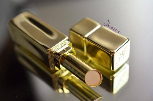 Son-duong-che-khuyet-iem-Guerlain-Kiss-Kiss-Liplift-Vivalust.vn-10.jpg