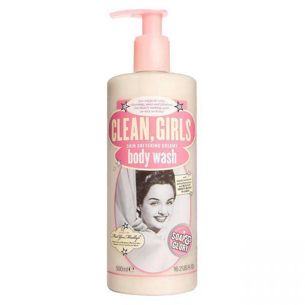 Sua-tam-Soap-Glory-Clean-Girls-500ml-vivalust.vn-.jpg