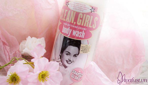 Sua-tam-Soap-Glory-Clean-Girls-500ml-vivalust.vn-3.jpg